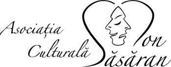 Asociația Culturală Ion Săsăran logo