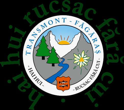 Clubul de Turism si Ecologie TRANSMONT Fagaras logo