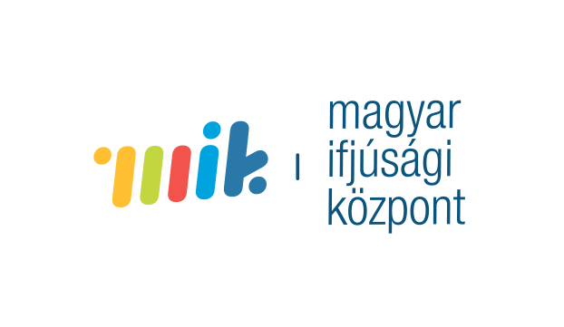 Asociația MIK logo