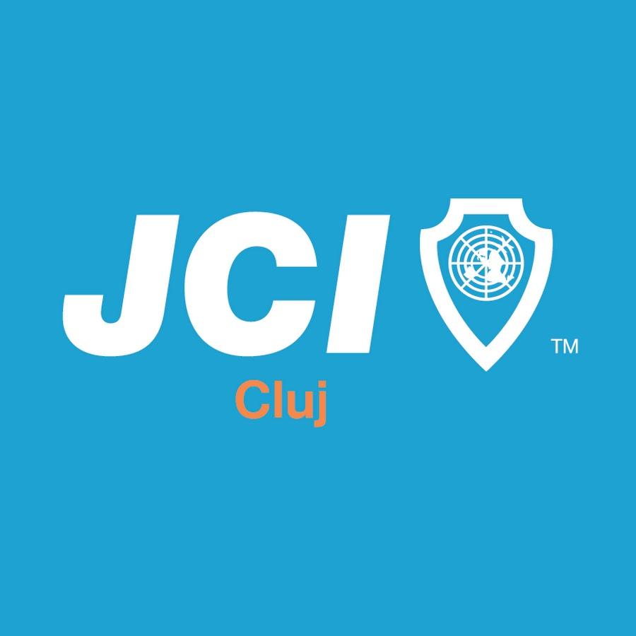 Asociatia JCI ACTIVE CITIZENS CLUJ logo