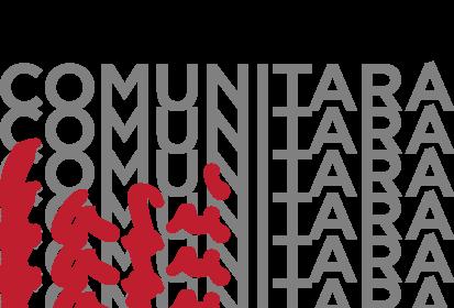 Fundația Comunitară Iași logo