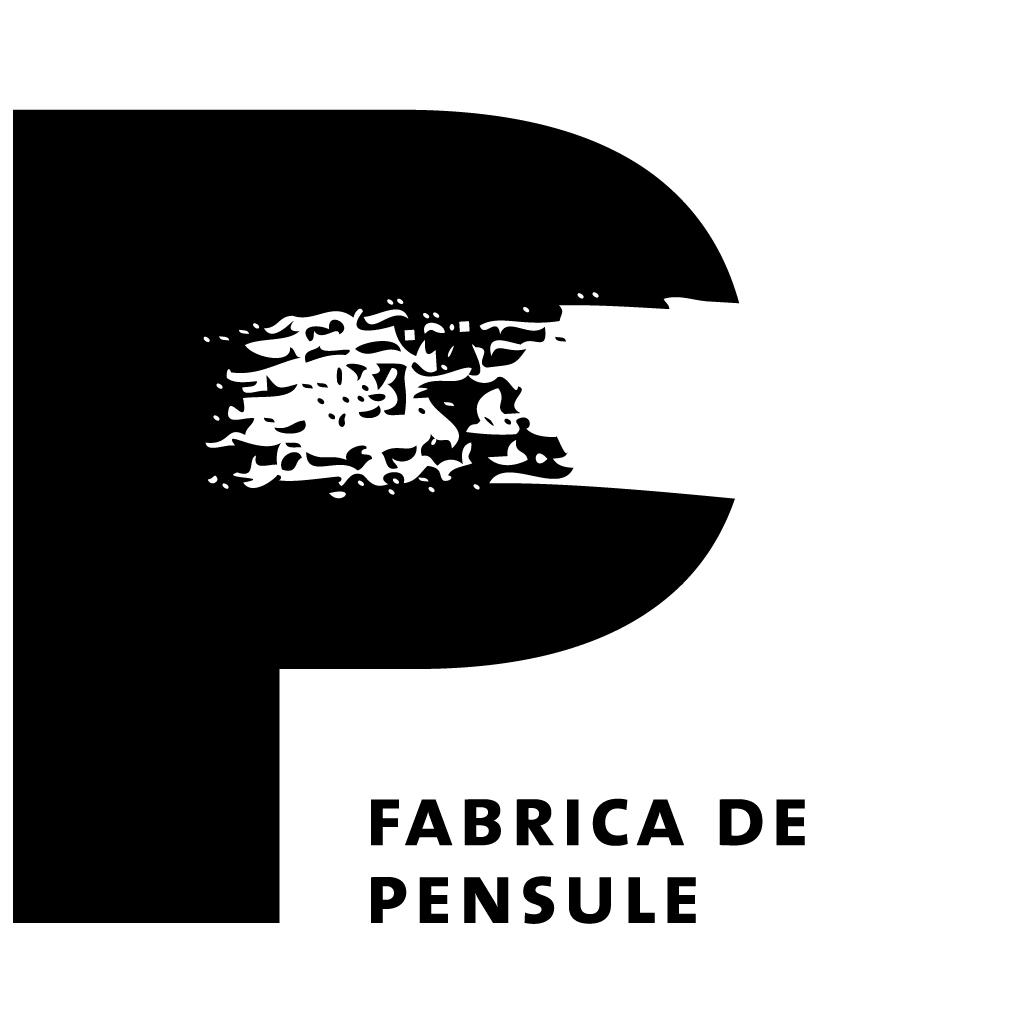 Federația Fabrica de Pensule  logo
