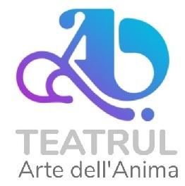 Asociatia Arte dell`Anima - Teatrul Arte dell`Anima logo