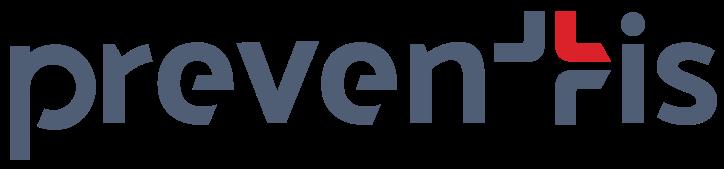 Asociatia Preventis logo