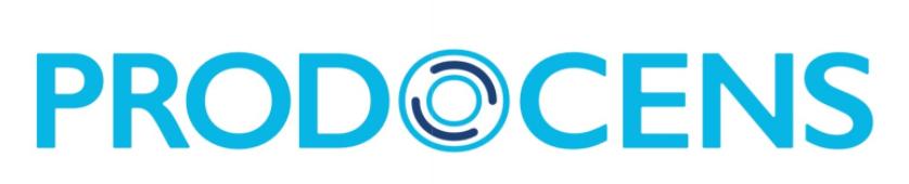 Asociatia Prodocens Media logo