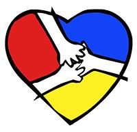 Asociatia Romanii Care Se Ajuta logo