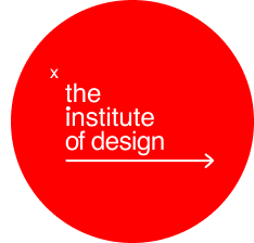 Asociatia Institutul de Design logo