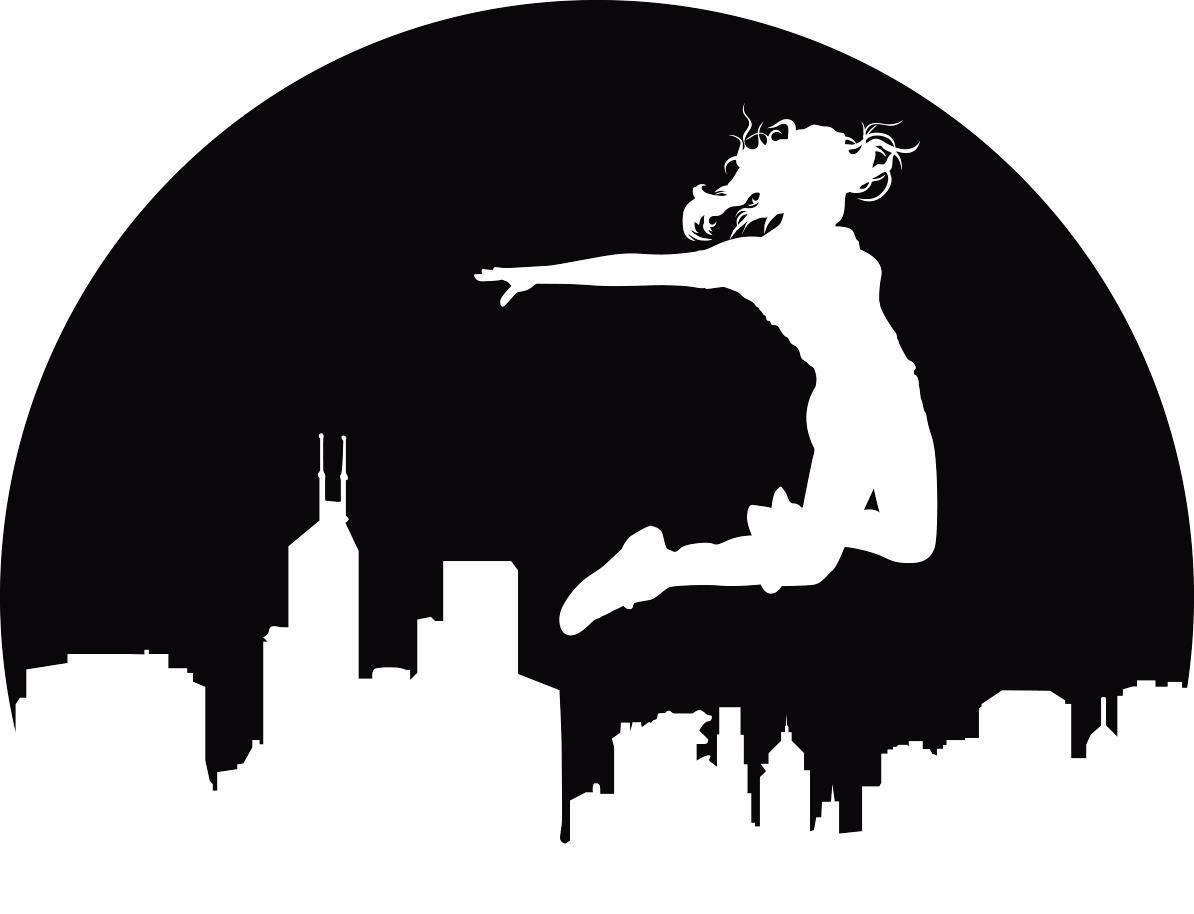 Asociația Secția de Coregrafie (ASC) logo