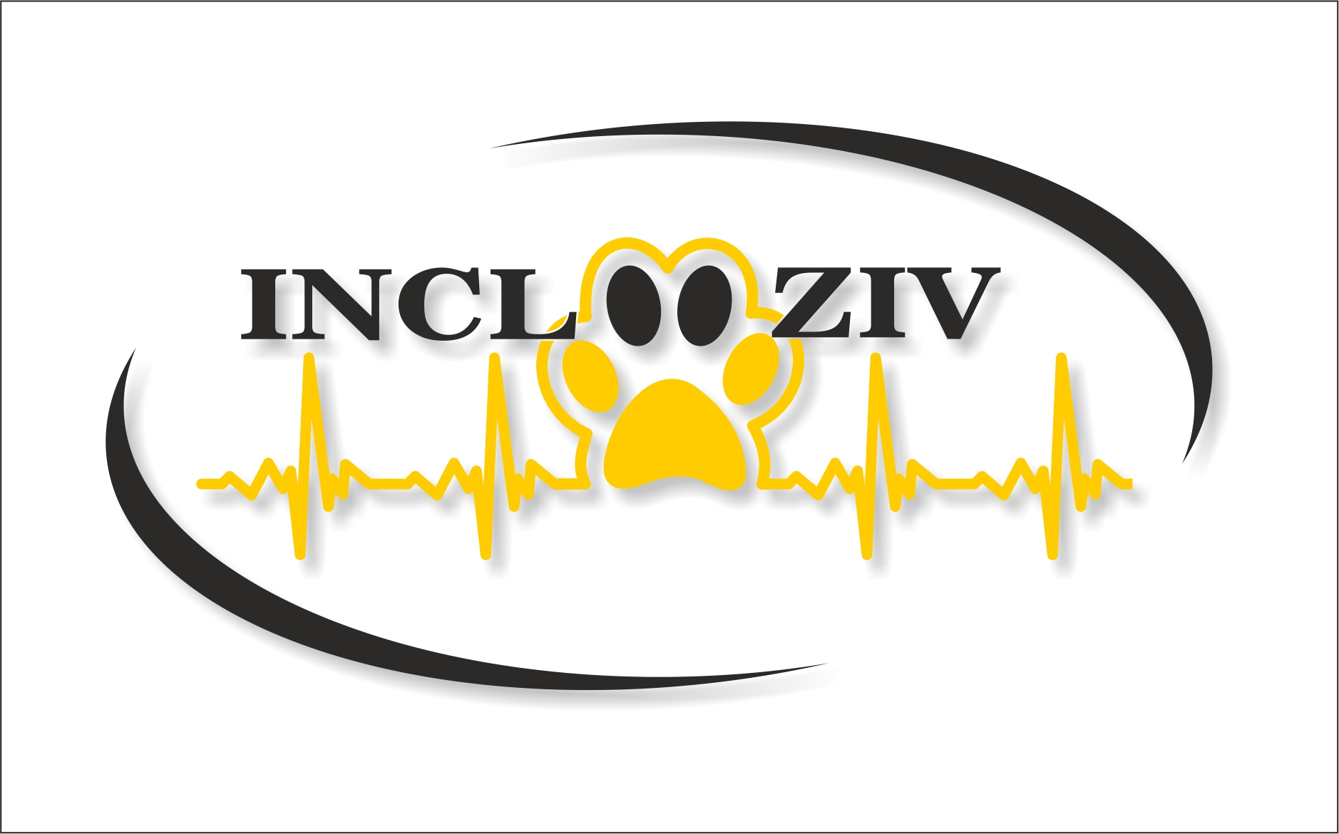 Asociatia Incluziv logo