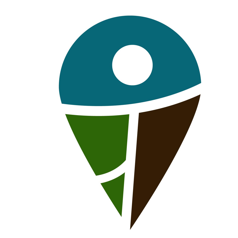 Asociatia Transylvanian Hungarian Tour Guides Association Erdelyi Magyar Idegenvezetok Egyesulete logo