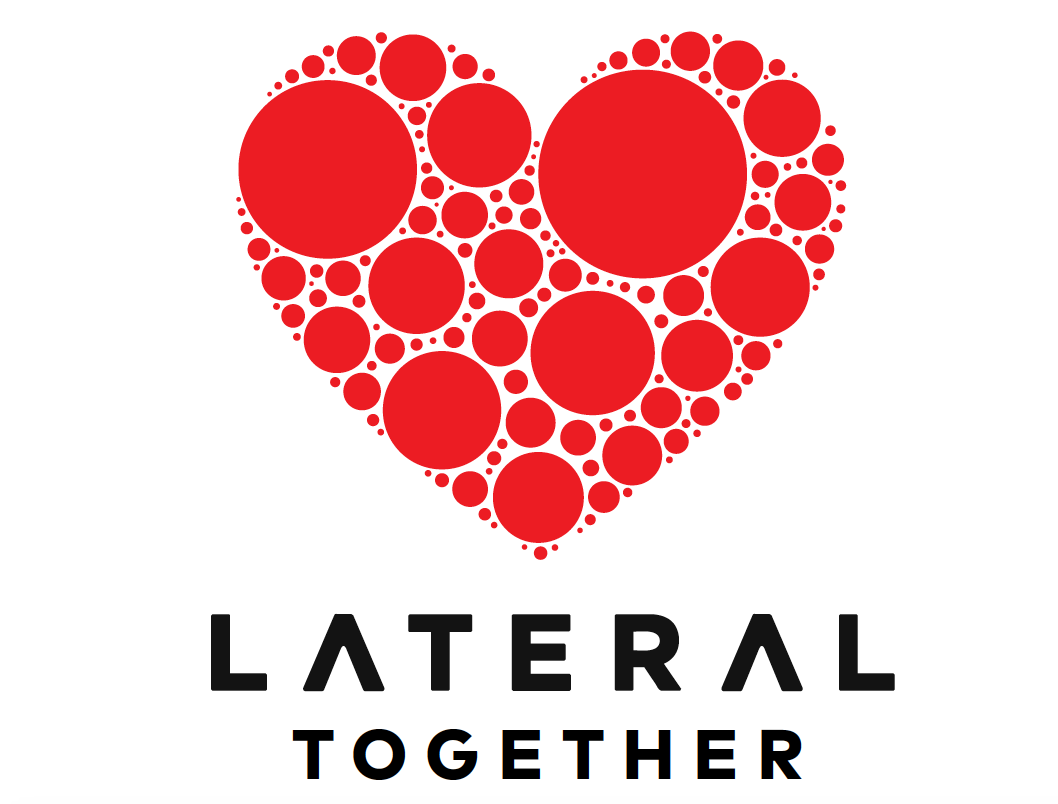 Asociatia Lateral Together logo
