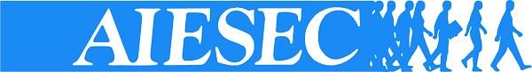 Asociatia Intrernationala A Studentilor În Economie Si Management logo