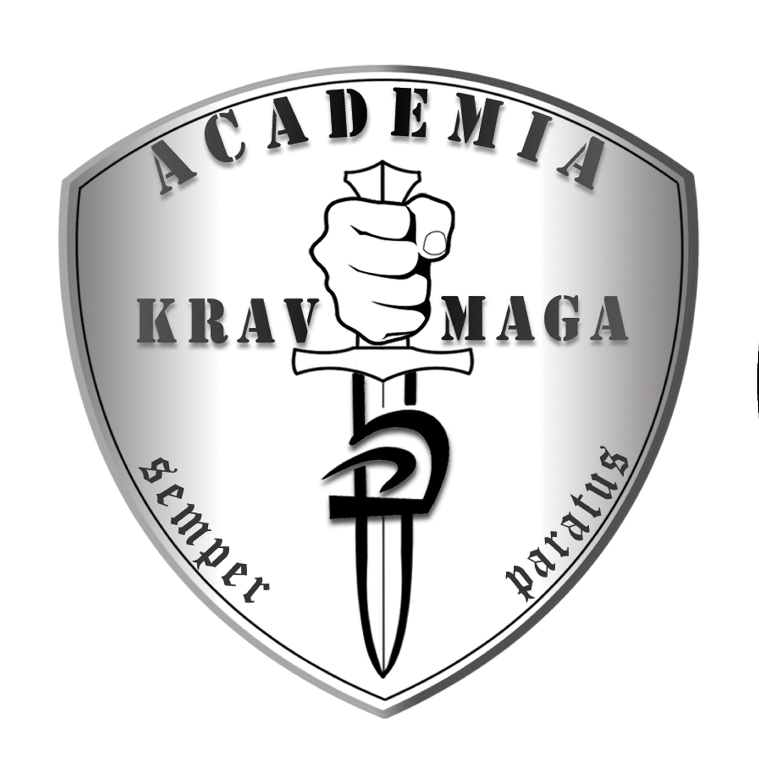 A.C.S. Academia de Krav Maga logo