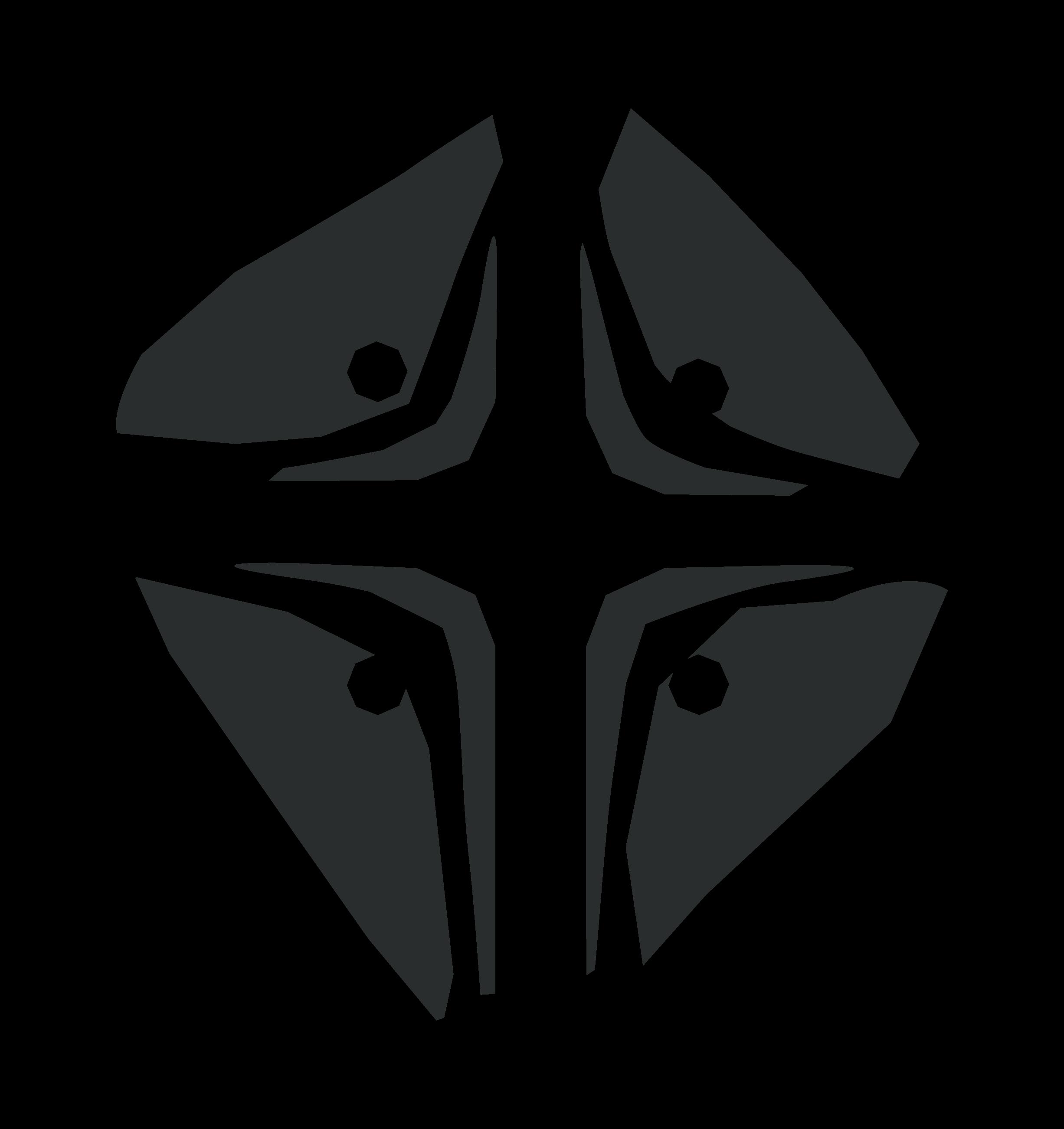 Biserica Creștină Baptistă Speranța logo