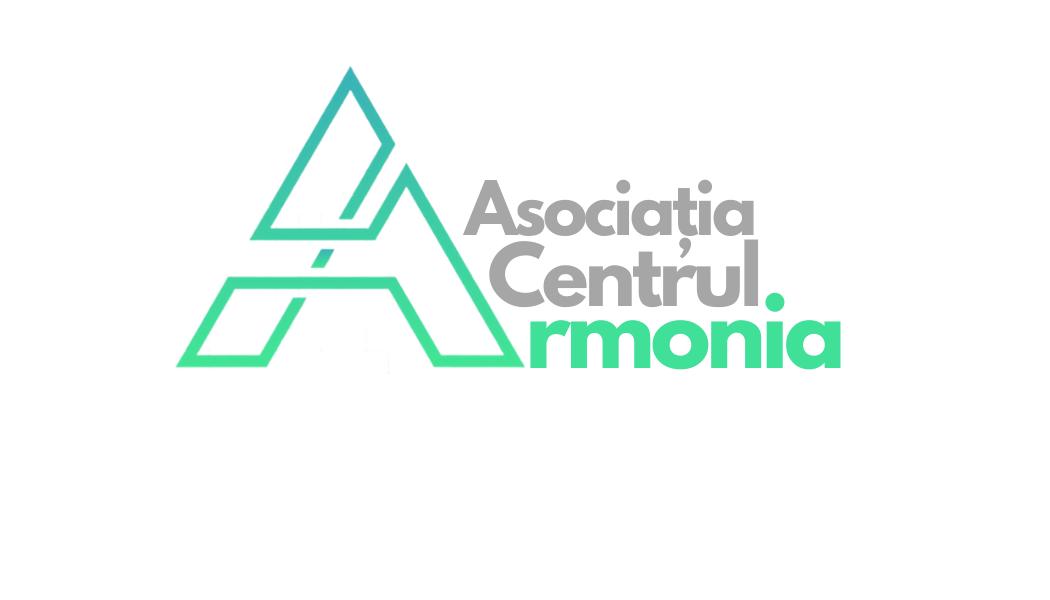 Asociația Centrul Armonia logo