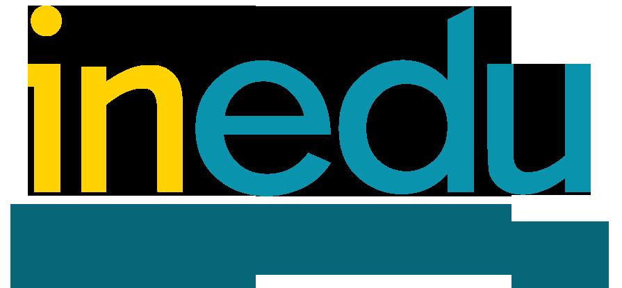 Inițiativă în Educație logo