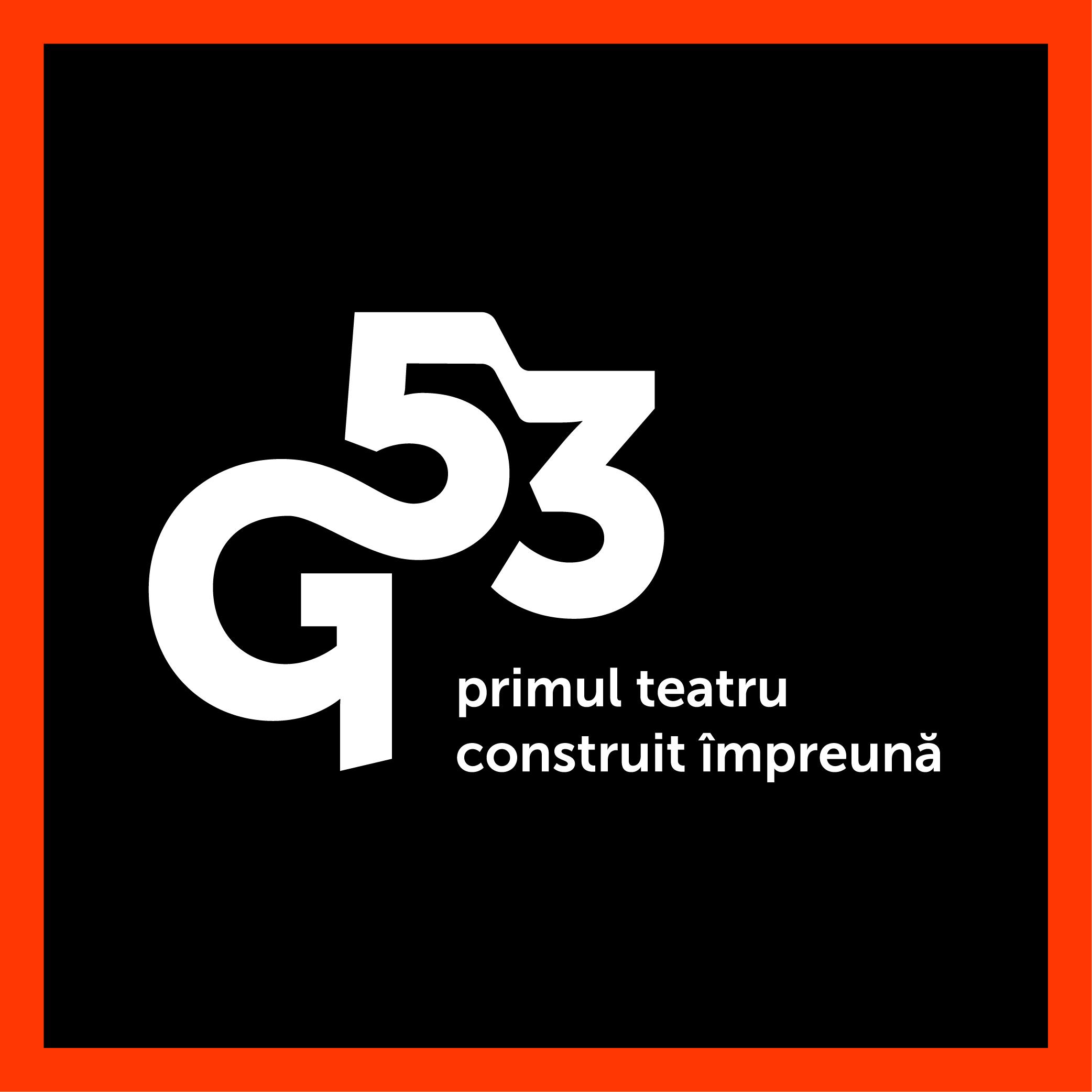 Asociatia Culturala Grivita 53 logo