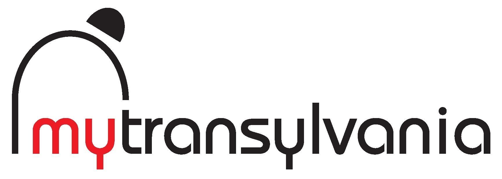 Asociația My Transylvania logo