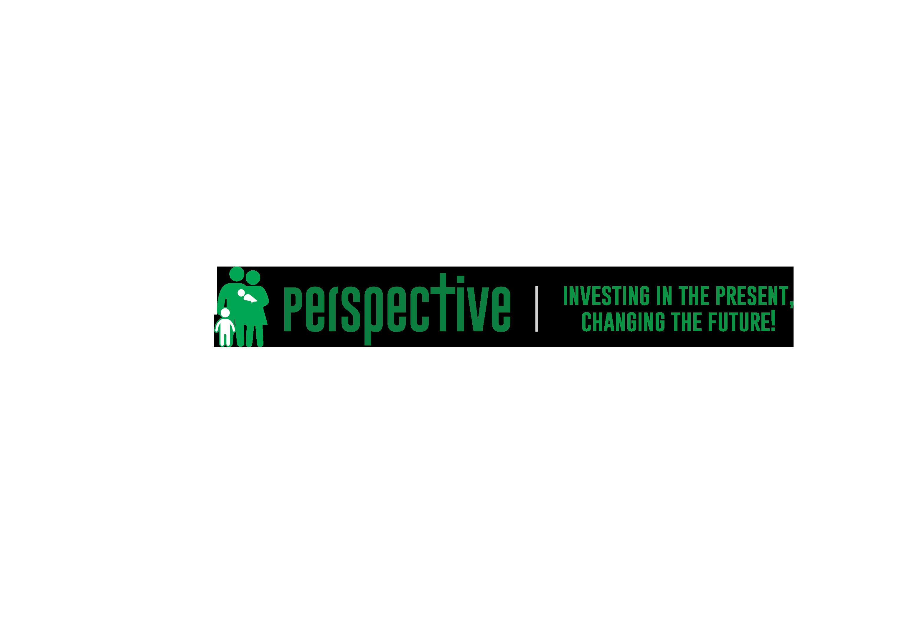 Asociatia Perspective Danes logo