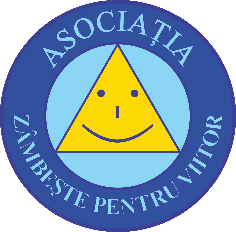 Asociatia Zambeste Pentru Viitor  logo
