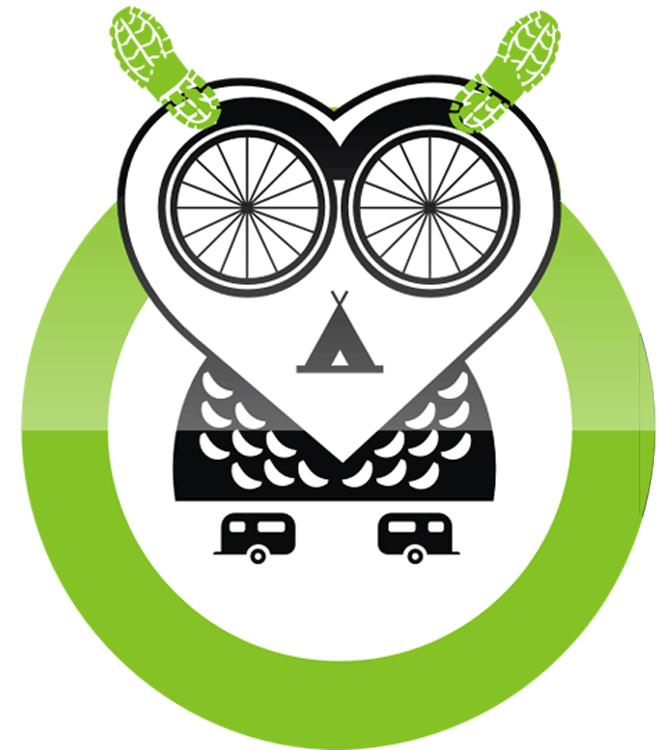OPTAR - Organizatia pentru Promovarea Transportului Alternativ in Romania logo