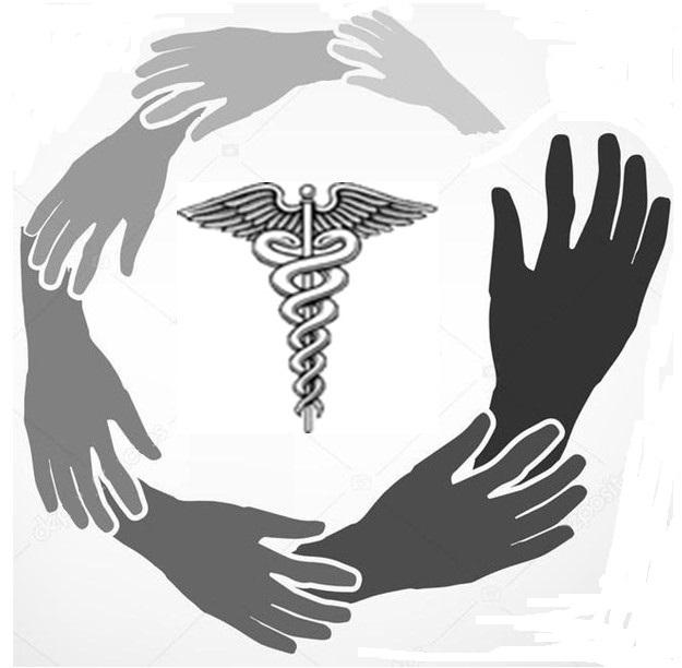 Asociatia pentru Spitalul Orasenesc Faget logo