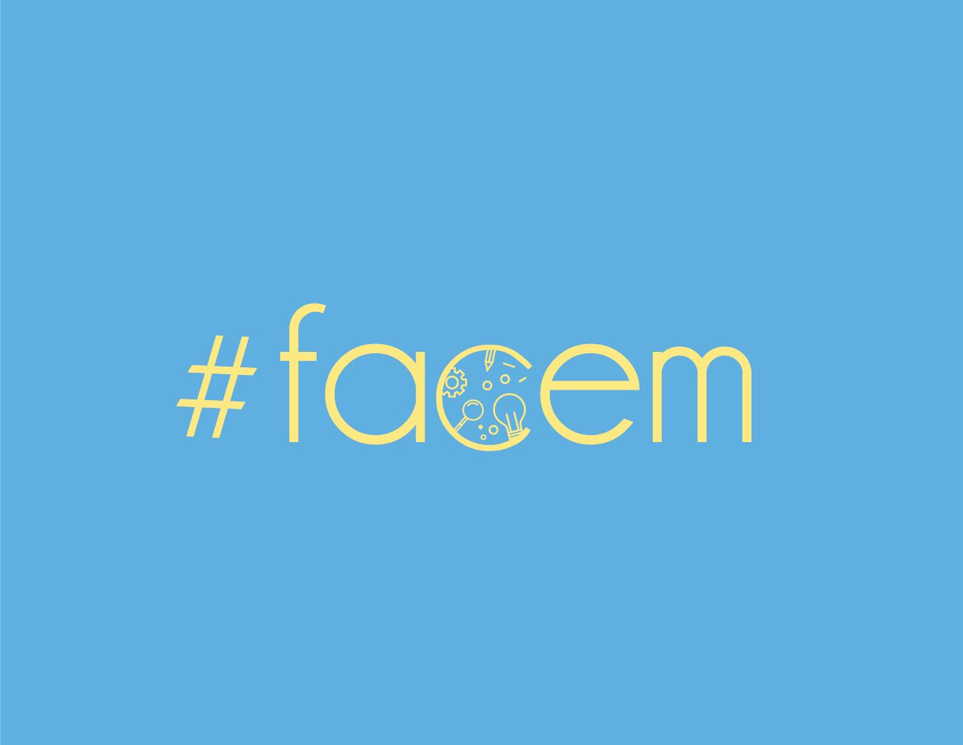 "ASOCIATIA ""FACEM"" logo"