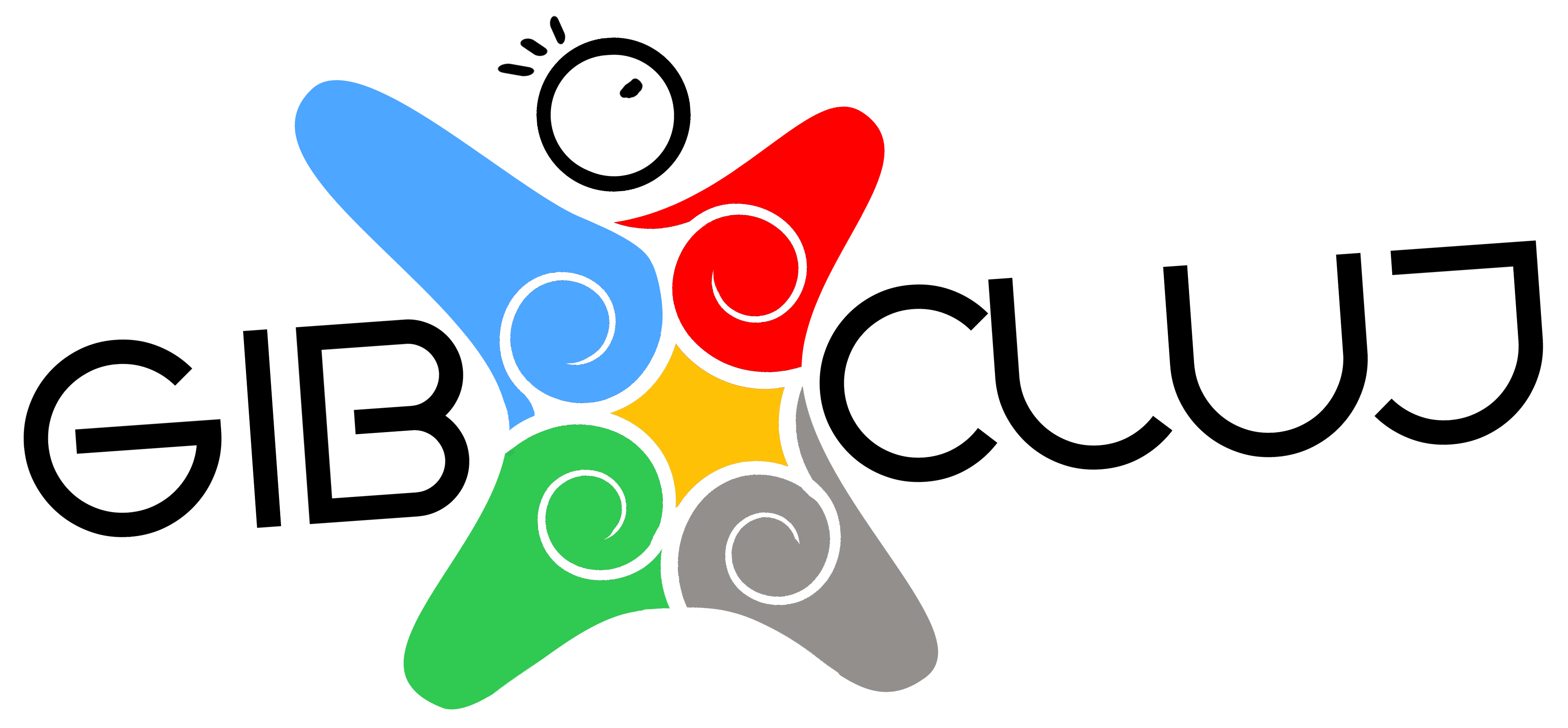 GIB-Cluj logo