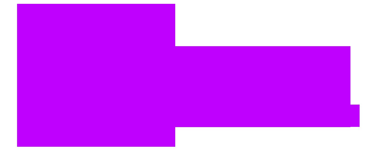 Quantum Civilisation logo
