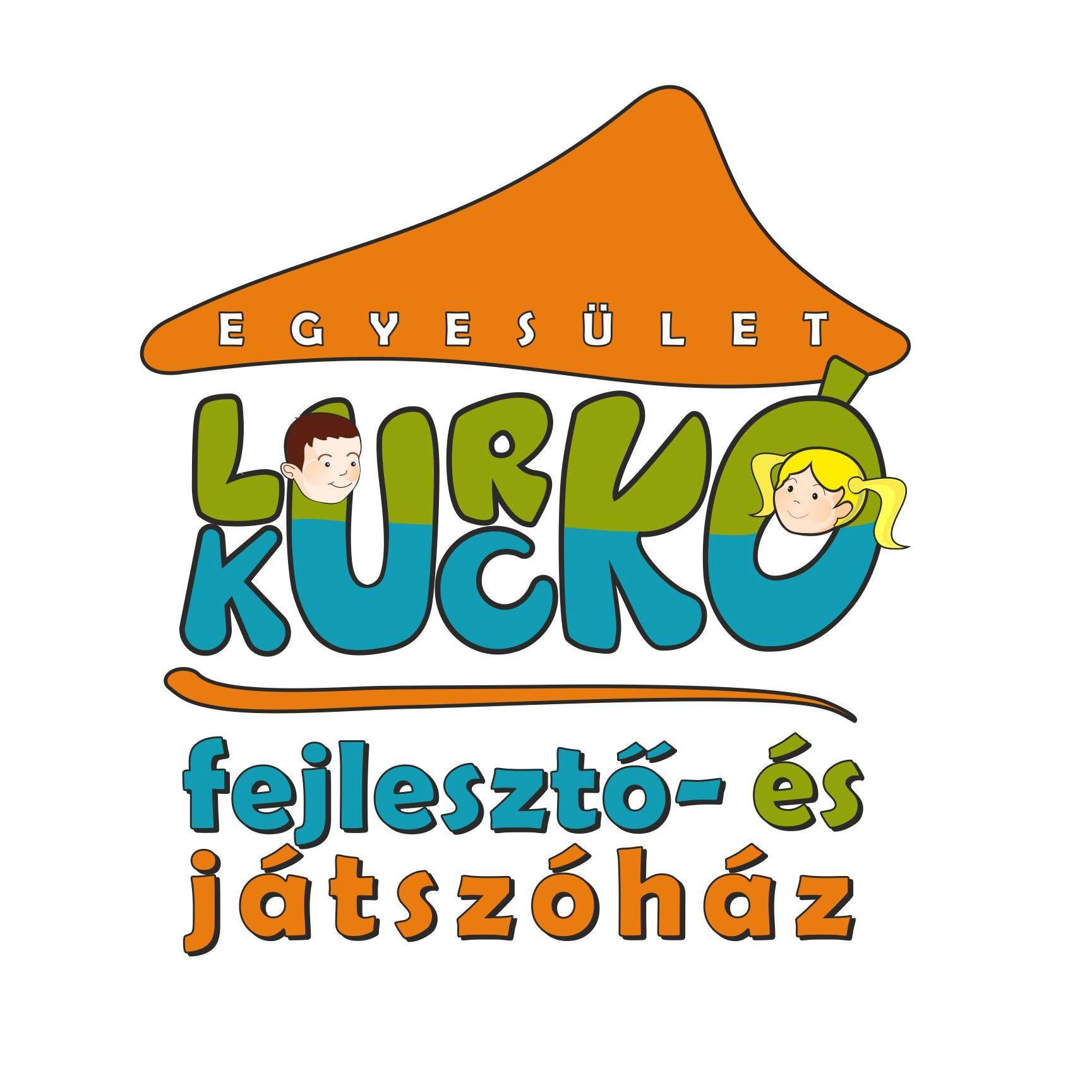Asociația Lurko-kucko logo