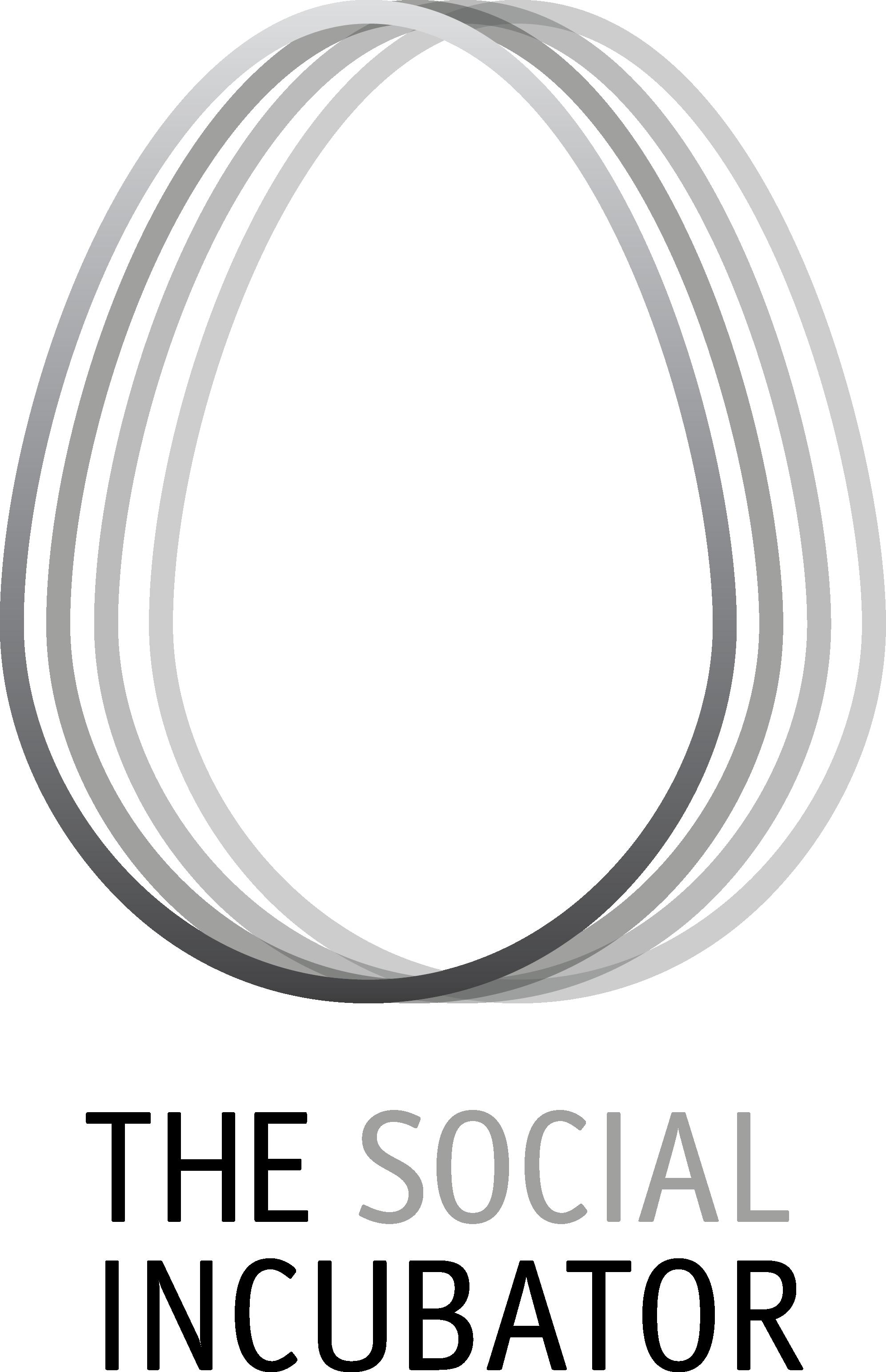 Asociatia The Social Incubator logo