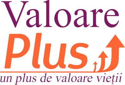 Asociația Valoare Plus logo
