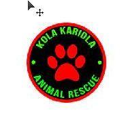 Asociatia pentru protectia animalelor Kola Kariola logo