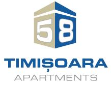 ASOCIATIA DE PROPRIETARI MOINESTI - TIMISOARA logo