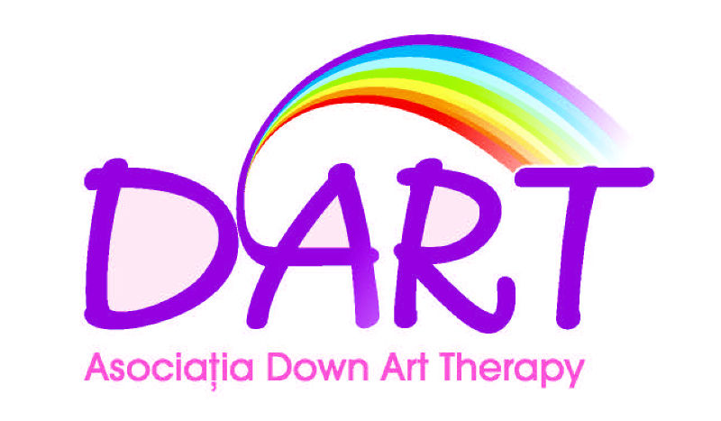Asociatia Down Art Therapy logo