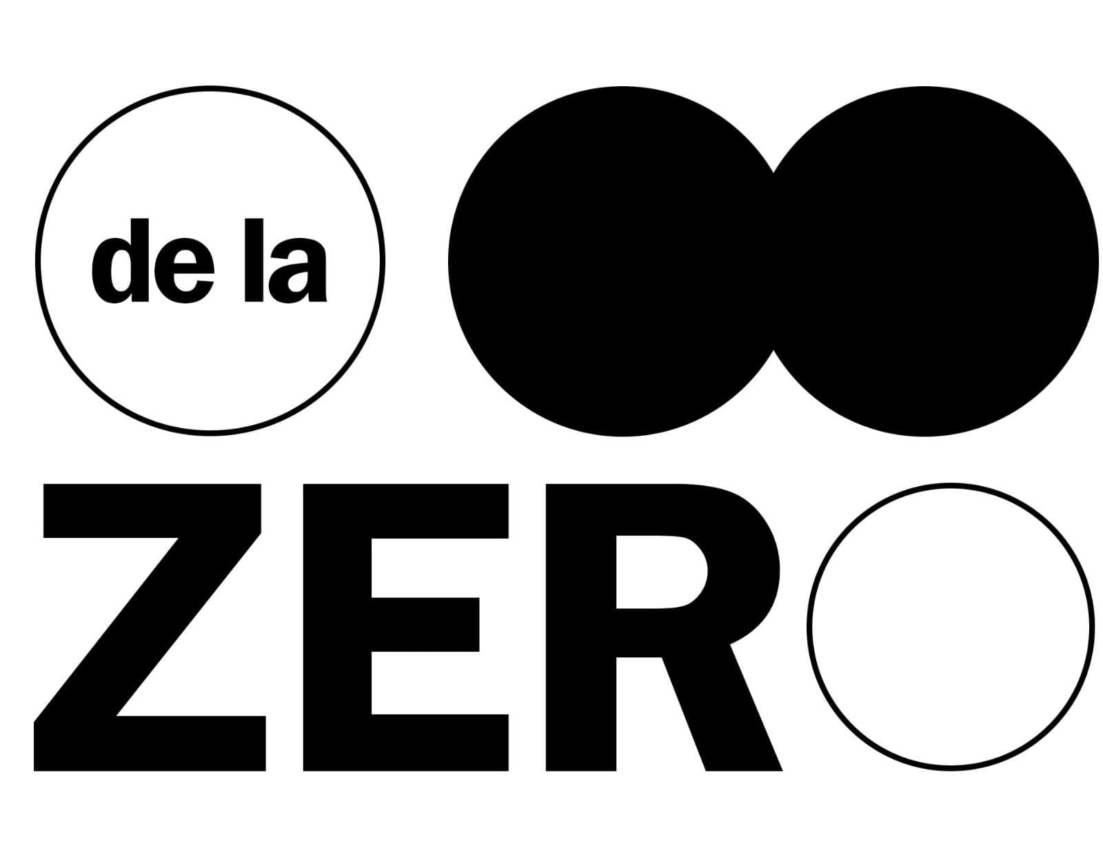 ASOCIATIA DELAZERO logo