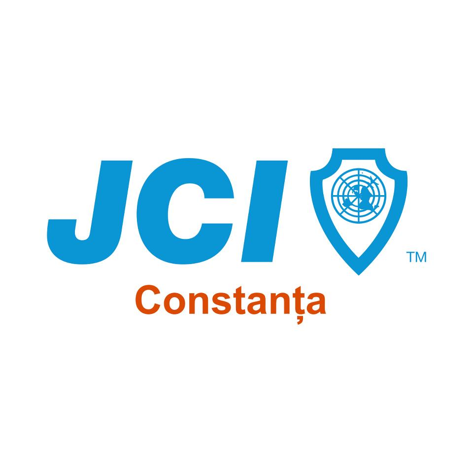 Asociatia Junior Chamber International Constanţa logo