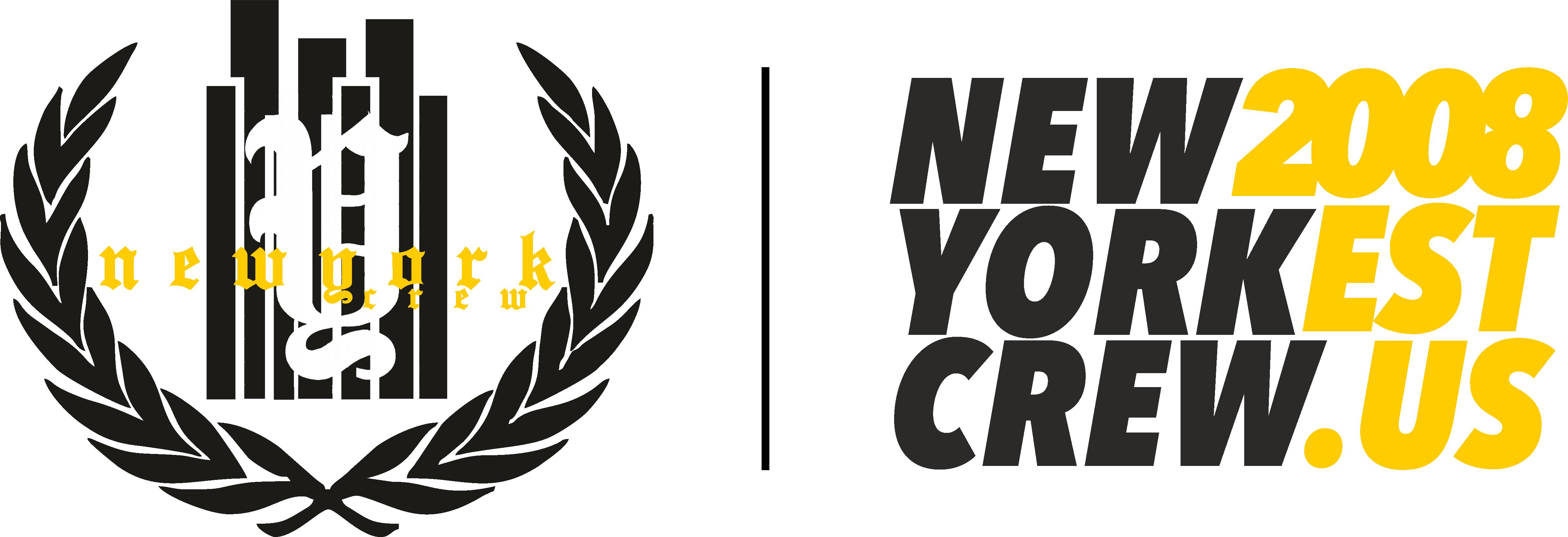 Asociatia NewYorkCrew logo