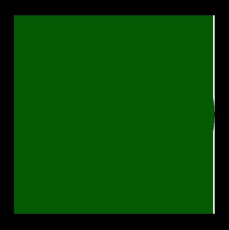Organizația Studenților pentru Natură logo