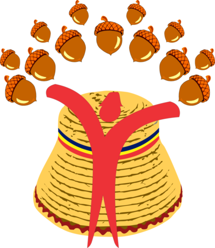 Asociația Țara Oașului - Turism și Voluntariat logo