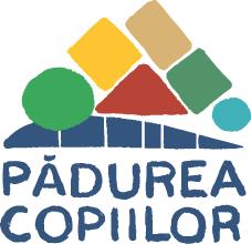 ASOCIATIA PADUREA COPIILOR logo