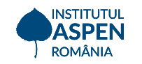Institutul Aspen Romania logo