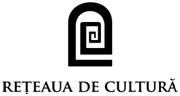Asociatia Reteaua de cultura logo