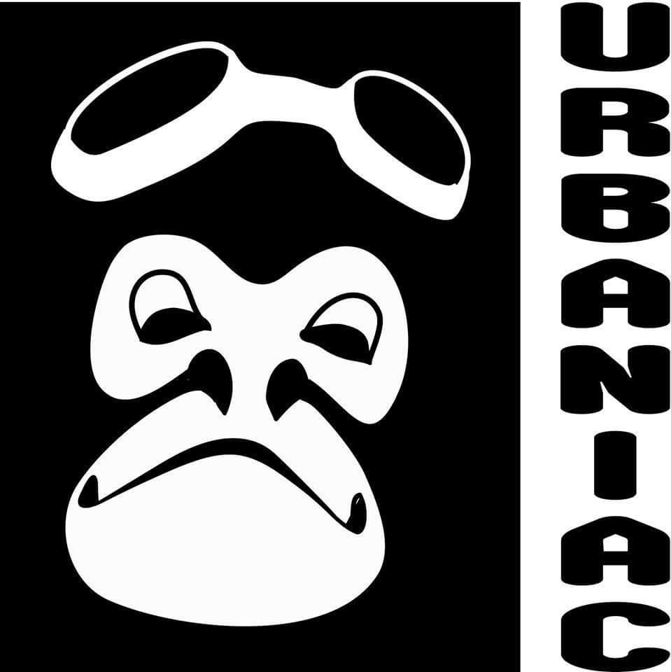 Asociatia Urbaniac logo