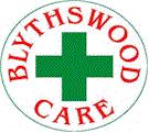ASOCIAȚIA SOCIETATEA DE CARITATE BLYTHSWOOD logo