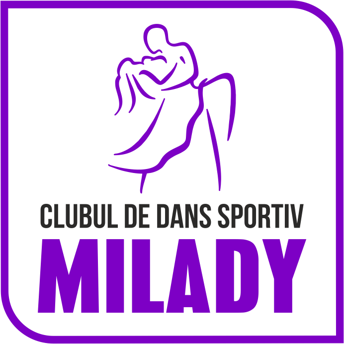 CLUB SPORTIV MILADY logo