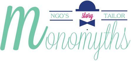 Asociatia Monomyths logo