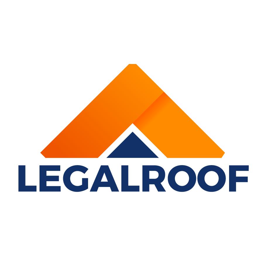 Asociatia LegalRoof logo