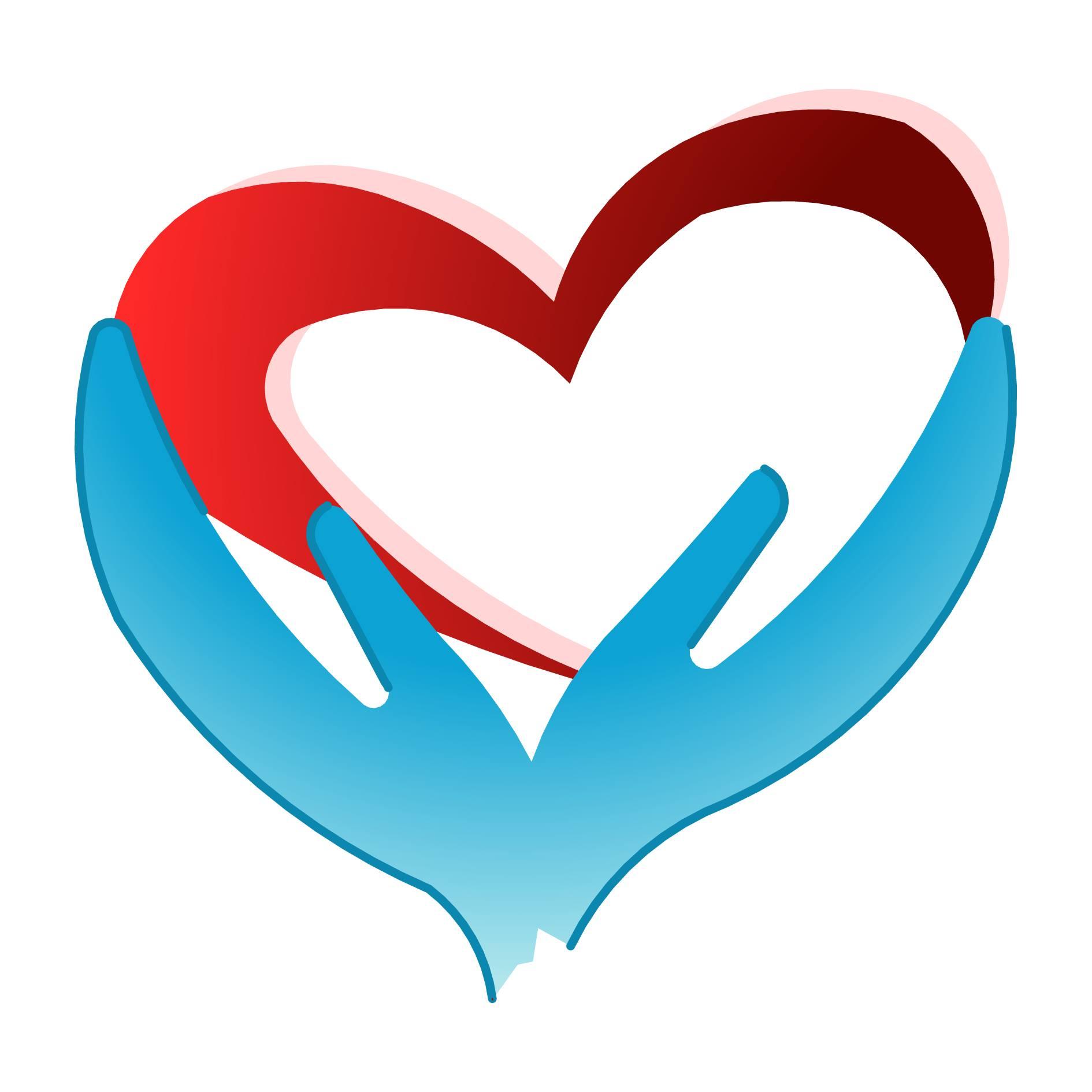 Asociatia Voluntariatul Pentru Toti logo