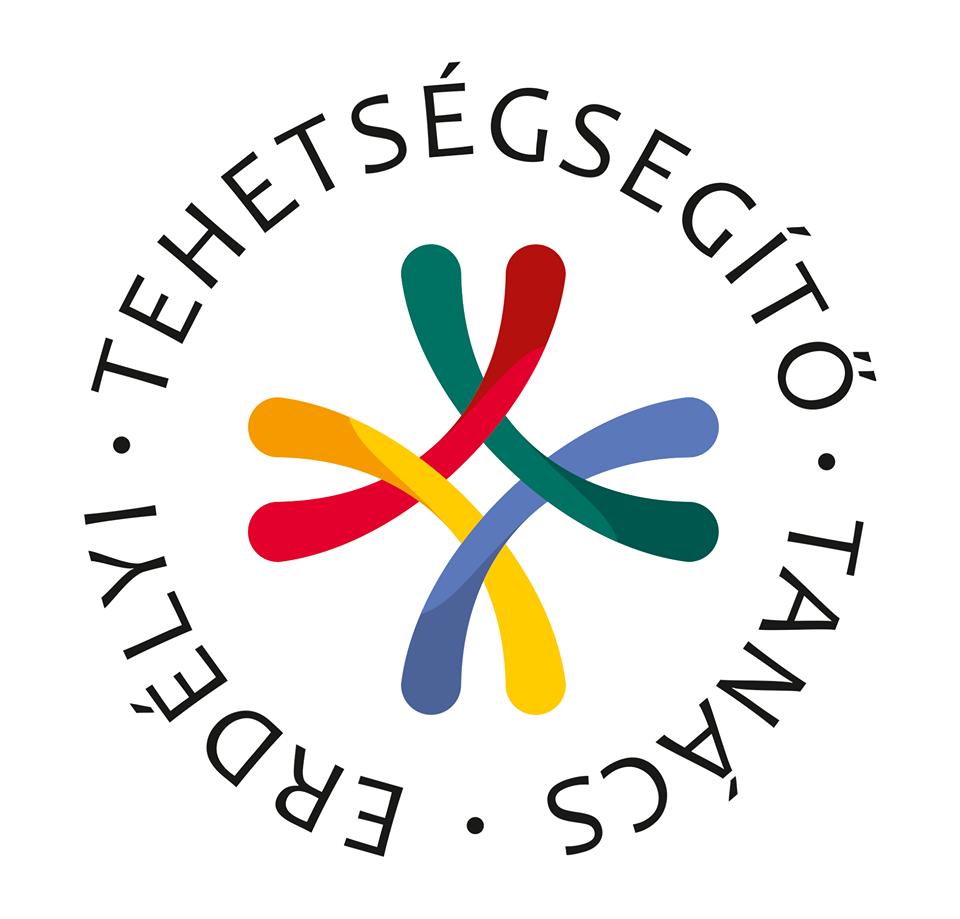 Consiliul pentru Sprijinirea Talentelor din Transilvania (ETT) logo
